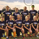 lsu quidditch players