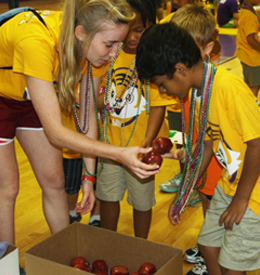 LSU-UREC-Tiger's-Den-Compassion-gallery2